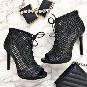 Jessica Simpson Rendy Heels